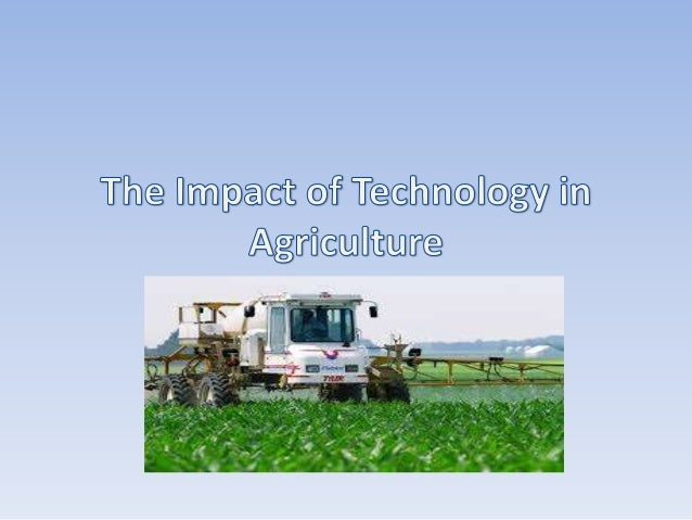 Advancing the forage industry through science and innovation.