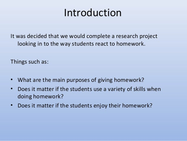 introduction to discussion essay water conservation
