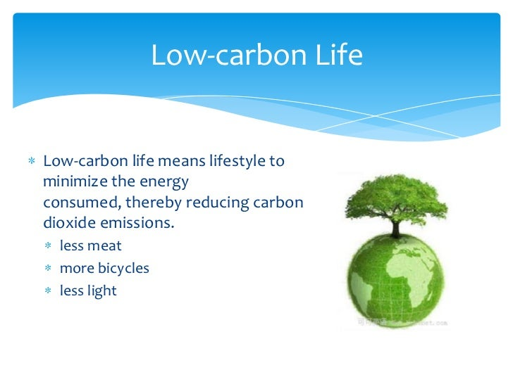 government programs to reduce carbon emission to prevent global warming Ab-1945 california global warming solutions act of 2006: greenhouse gas reduction fund: investment plan  reduce or prevent increases in transportation, energy, or .