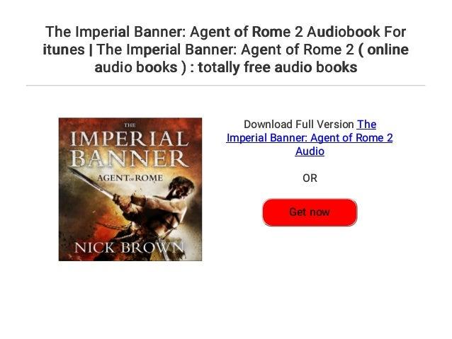 Fler böcker av Nick Brown