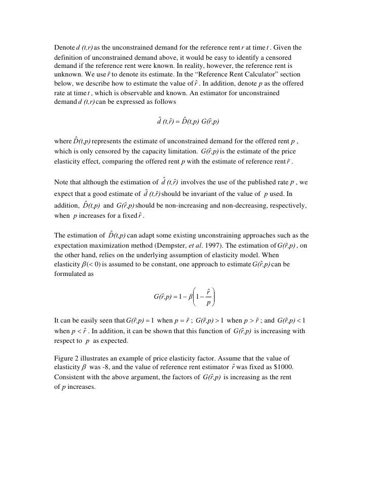 Partnership Agreement Llc Gallery Agreement Letter Format