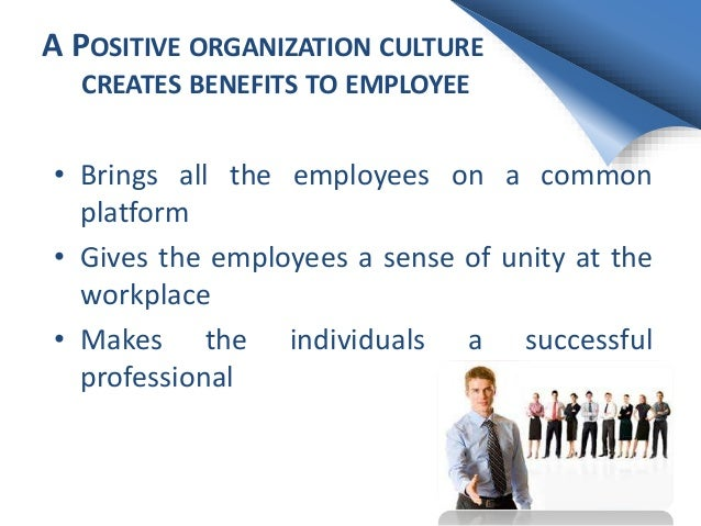 organizational socialization and positive An excerpt from positive organizational scholarship: foundations of a new discipline by kim s cameron, jane e dutton, and robert e quinn, editors  behavior, and corporate social responsibility positive psychology in 1998 the president of the american psychological association, martin.