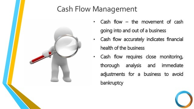 the importance of managing liquidity for Home managing your money why is liquidity ratio important there are three primary liquidity ratios that credit analysts and investors use to begin an in-depth financial analysis of a company they are the current shaftoe, robert why is liquidity ratio important pocket sense.
