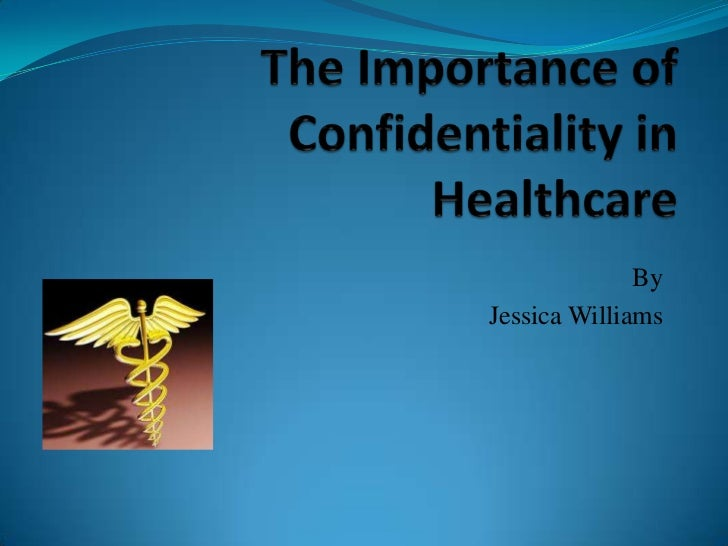 Confidentiality, privacy and security of health information: Balancing interests
