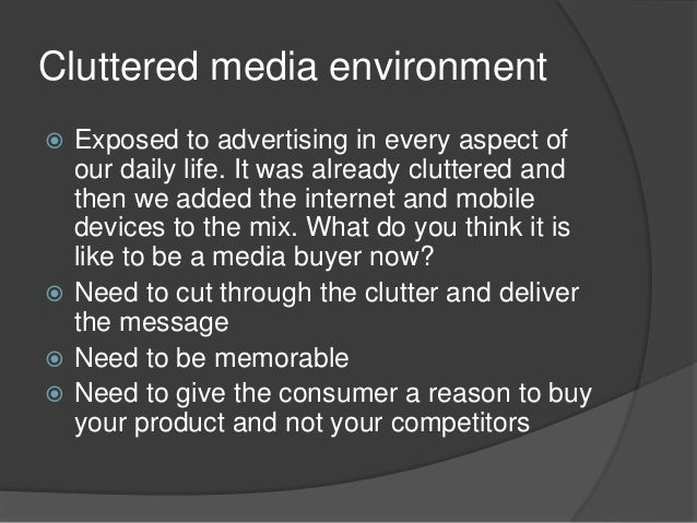creativity in advertising examples