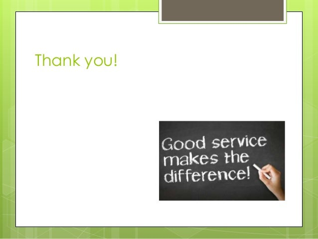 The Importance of Quality Customer Service in the Workplace