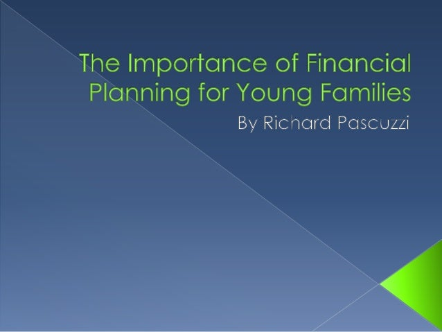  A certified wealth strategist with over 30 years of experience in finance, Richard Pascuzzi is a cofounder of Dallas-bas...