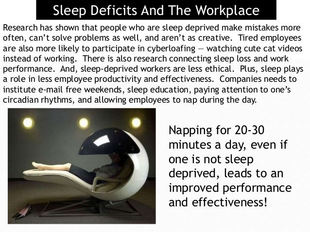 the importance of getting a good night sleep Getting enough sleep may be the single biggest improvement that you can make for your health, but too often we underestimate the importance of sleep take a look at just why it's so important and my simple strategies to help you get a better night's rest.
