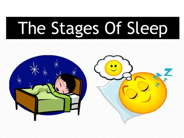 the importance of sleep essay Search results understanding sleep sleep is a state of rest for the body and mind, in which consciousness is partially or fully lost we spend a third of our lives sleeping though we tried our best to cut the hours to as little as possible.
