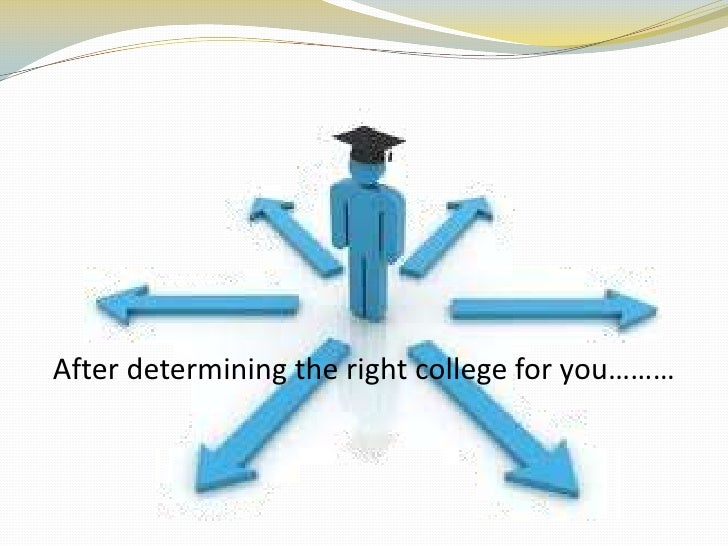 the importance of higher education The economic case for higher education  the cost of a college education continues to rise each and every year we strtess the importance of a good education.