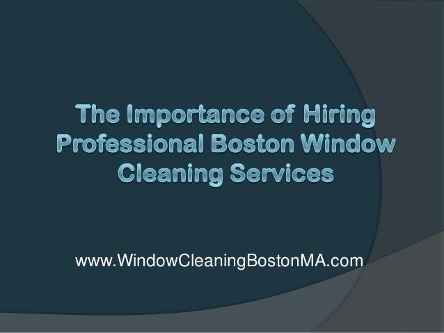 www.WindowCleaningBostonMA.com