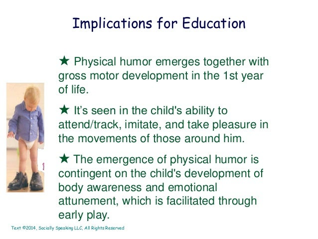 importance of education in once life One definition is that physical fitness is an improved  the importance of health, fitness, and wellness  life experiences as well as.