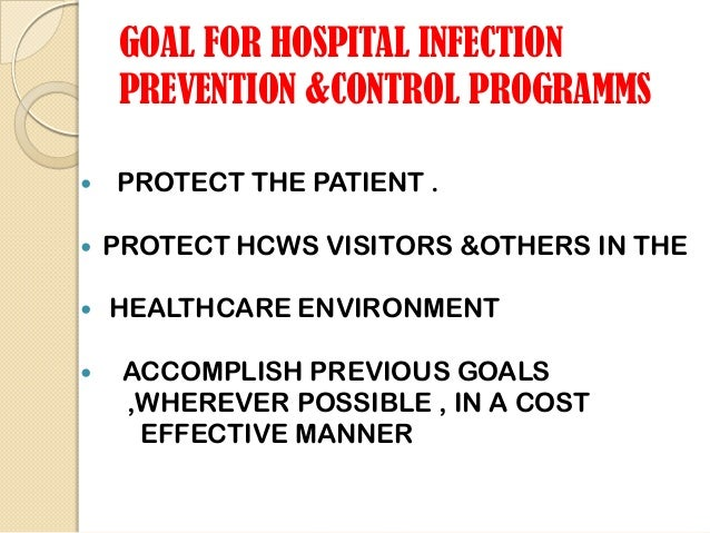 infection control 7 essay Infection control: can nurses improve hand hygiene practices  to nurses  who are present 24 hours a day, 7 days a week in all healthcare settings.