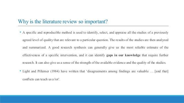 my future essay samples nurse
