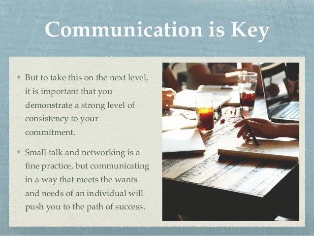 the importance of communication in the workplace essay Communication is an important facet of life communication skills are essential in all spheres of life be it an interview or dealing with the project leader or.
