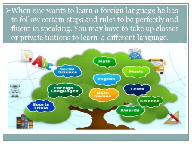 importance of learning asian languages essay Here are 10 reasons why japanese might be the right language for you   during the process of learning japanese, you will very likely learn all sorts of  things  i'm sure you've heard or read about the benefits of having a meditation  routine,.