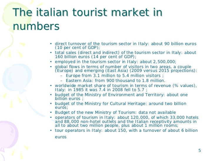 importance of festivals in promotion of tourism Tourism australia supports the promotion of a year-round calendar of public  events and  major events and festivals play a strong role in increasing  destination.