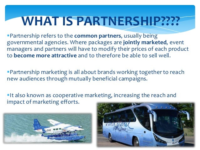 show the importance of marketing management Paper v basic principles of marketing and management lesson 1- definition & core concept, marketing tools, p's- product, price, place and promotion.