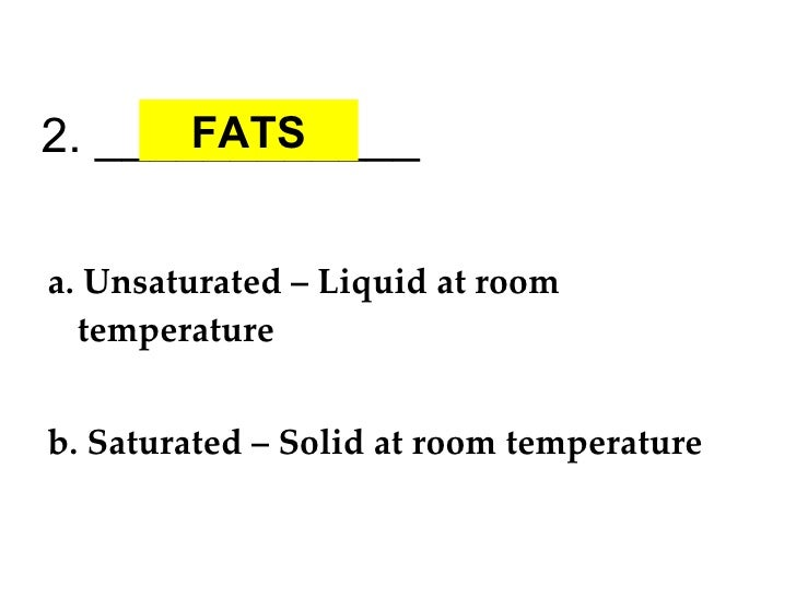 Is Glucose Solid At Room Temperature