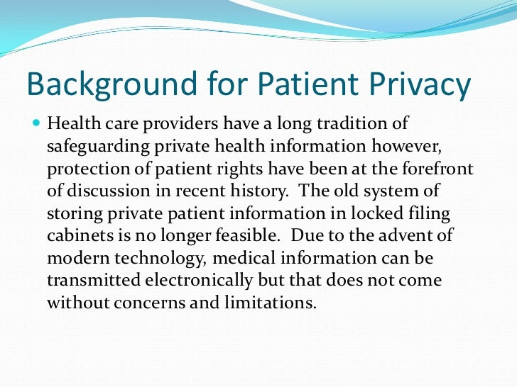 patient privacy Hipaa compliance program, including links to our compliance program, compliance committee, faculty practice plan compliance program, grants management, institutionanl review board, institutional safety, laboratory animal.