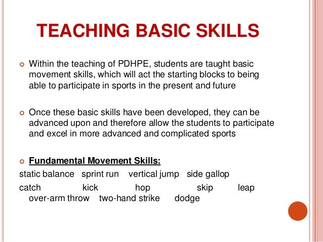 pdhpe life skills su personal safety Life skills outcomes worksheet years 7-10 personal development, health and physical education (life skills of activities ls24 moves confidently in a range of contexts ls25 engages in practices that promote health and safety ls26 uses problem-solving strategies in a variety.