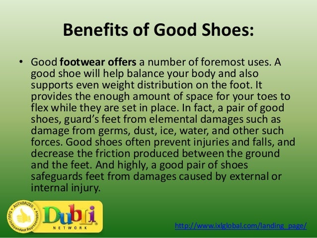 Image Result For Shoes Good For Your Feet And Posture