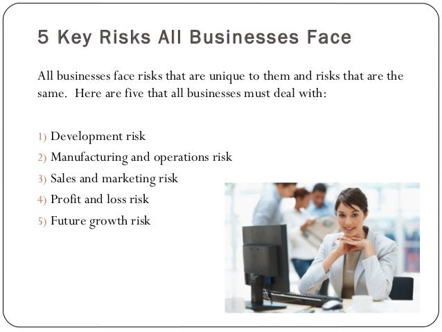 the significance of managing the risk Credit risk management is the practice of mitigating losses by understanding the adequacy of a bank's capital and loan loss reserves at any given time.
