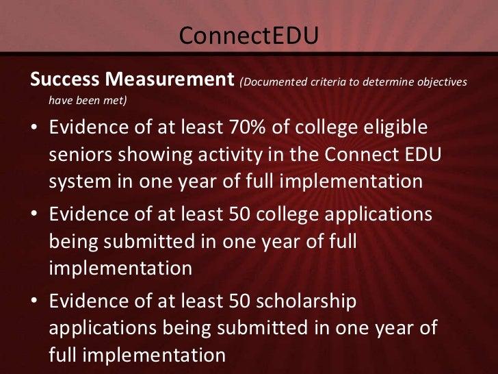 importance of school leadership pdf