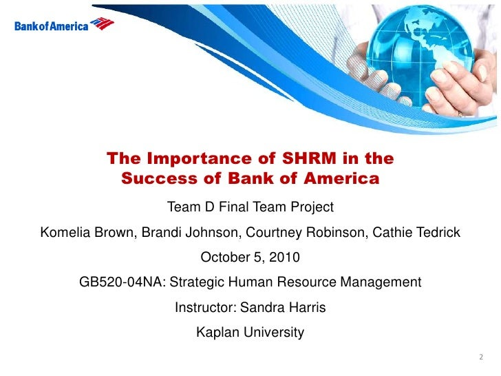 intergrated shrm banks Banks 465,484 likes 334 talking about this hello world i like making connections outside of a computer screen twitter, facebook and instagram have.