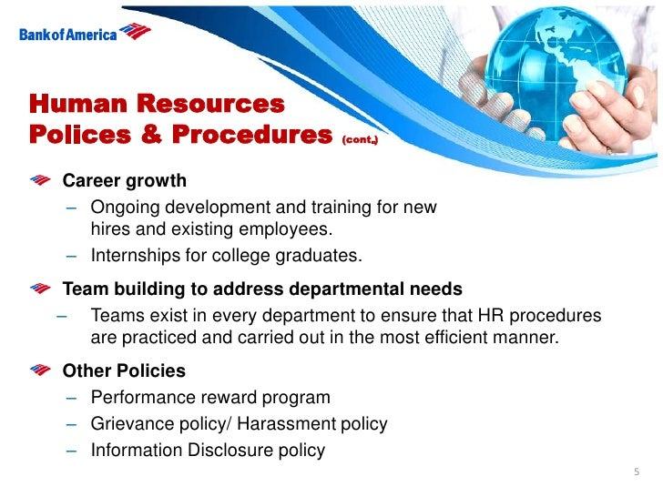 importance of shrm 1 introduction organizations today have increasingly become aware of the  importance of strategic human resource management (shrm)this awareness  in a.