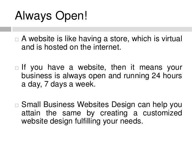 Importance of Web Usability
