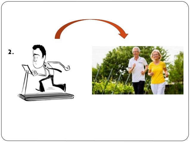 the importance of sport in our Exercise (sports) is crucial to maintain healthy bones this post is primarily targeted to wards people entering their 30's and for those of you at the tender age of 40 to 50.