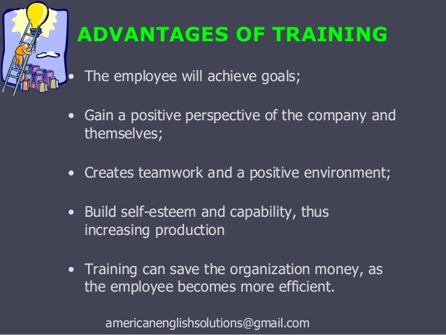 the importance of employee motivation in an organization E - motivation in organizations introduction knowing how and why to motivate employees is an important managerial skill the nature of motivation in organisations.