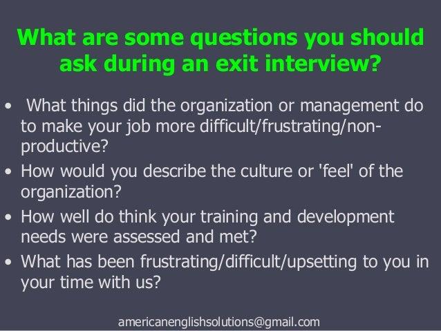 Motivating Employees Through Employee Engagement Surveys