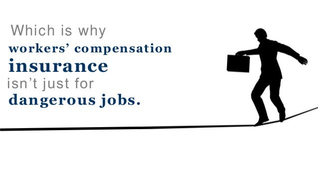 the importance of worker compensation However, the workers' compensation courier put on persuasive evidence suggesting that the claimant was doing some part-time dog sitting and working for an auto supply business on a part-time basis the claimant denied that she had performed any such work.