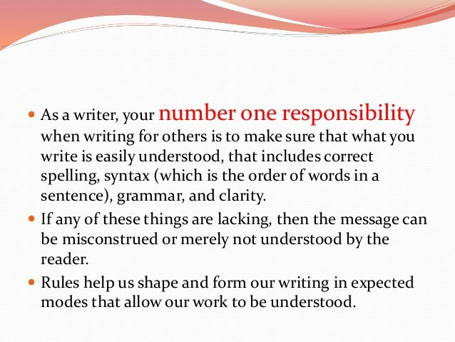 importance of arts 2 essay Ged essay topics: below are the  do not return the language arts, writing test booklet until you finish both parts i and ii of the language arts, writing test.