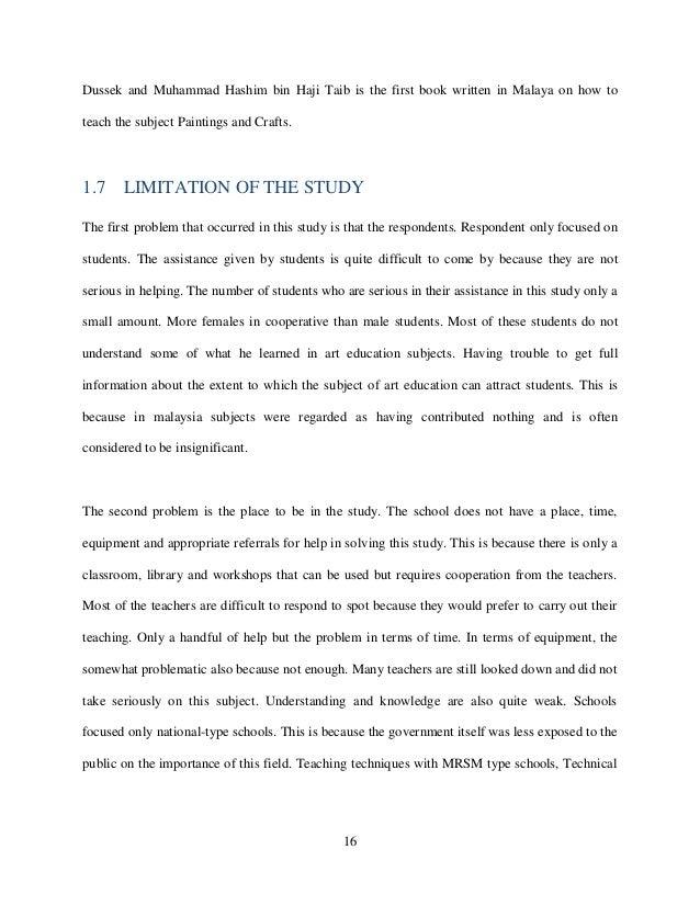 Role of art in society essay order logic essays