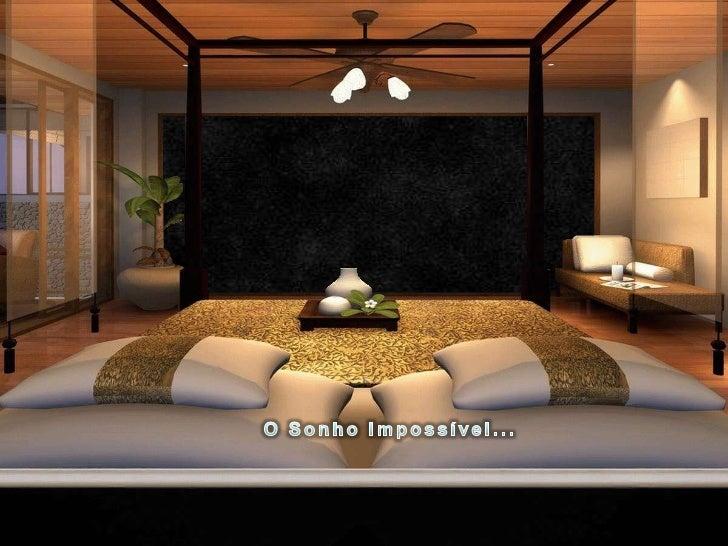 The impossibledream o-sonhoimp_editado com fonte especial