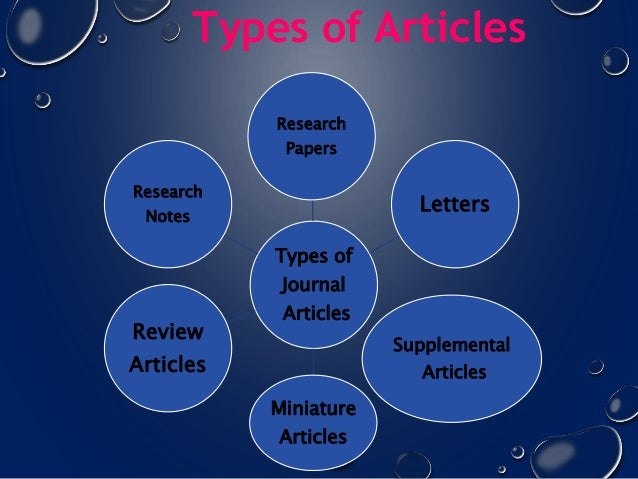 research structure paper When writing a research paper a forecast will effectively outline the structure of your paper so your readers can more easily follow your ideas.