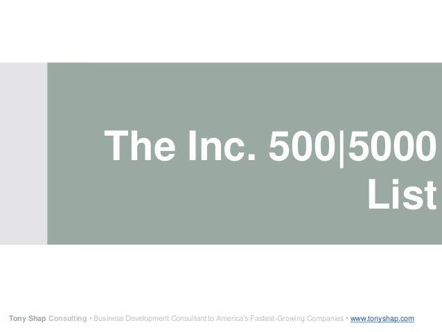 $5000 Plan