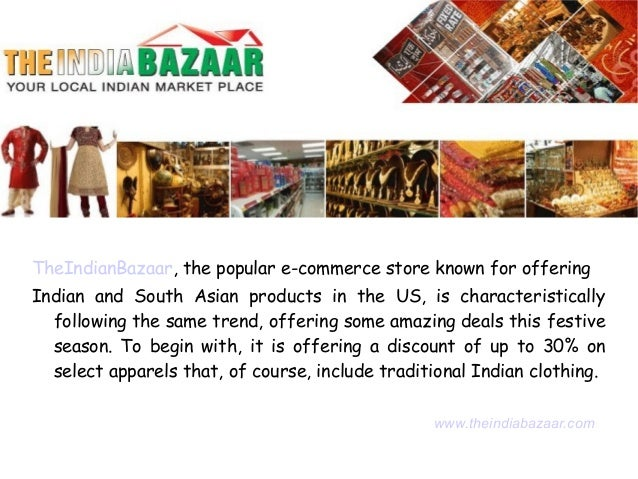 Indian clothing stores in usa
