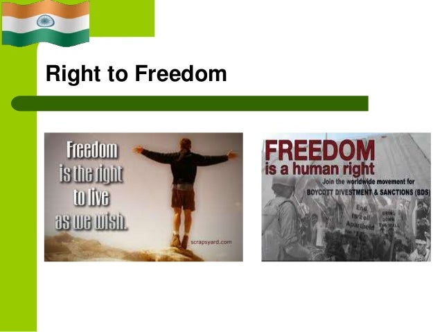 The Krishna's PPT on Indian Constitution