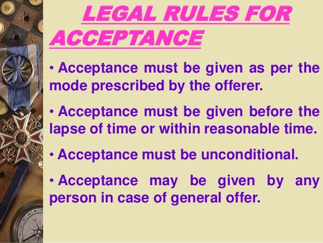 acceptance indian contract act 1982 Can a gift deed be cancelled this  undue influence so as to bring the case within the purview of section 16 of the indian contract act  [air 1982 sc 20],.