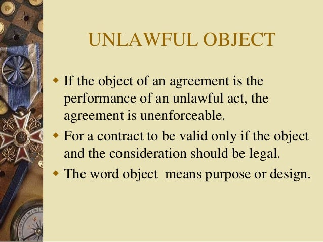 the indian contract act 1872 Contract laws in india: contract as an agreement enforceable by law which offers  personal rights, and imposes personal obligations, which the law protects and.