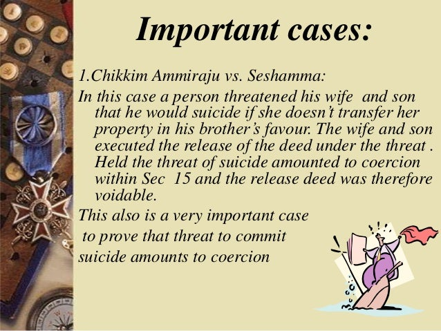 ranganayakamma vs alwar setti case In the pre-independence era, in cases not provided by the contract act or other  legislative enactments  in the case of ranganayakamma v alwar setti [2] , a 13  year old hindu widow consented to adopt a boy, when the relatives of the.