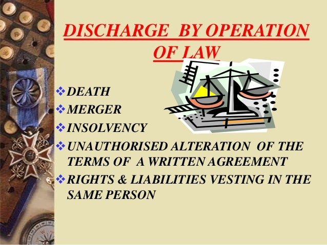 remedies available for breach of contract under the indian contract act 1872 The law of damages under indian contract act 1872 04 i breach of contract 05 damages under contracts of employment 18 law of damages in india, uk and singapore: an overview 23 i liquidated damages and penalty clauses 23 ii the principle of remoteness of damages 23.