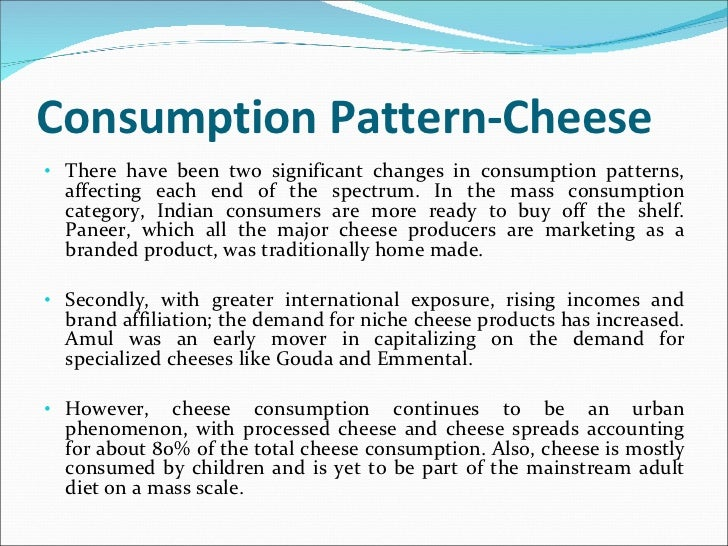 opportunity in cheese industry in india Competitive in the $374 billion worldwide snacking industry  4 snack attack size of the opportunity  cheese snacks and pudding, jumped 64% in asia-.