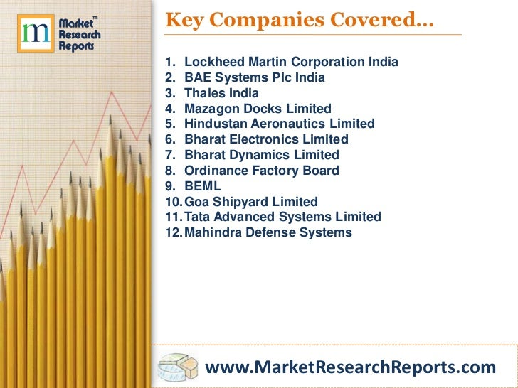 indian defense industry Laboratories), india also has one of the largest arms industries in the non-  a  discussion of why the indian defense budget rose steadily in the 1980s is in amit.