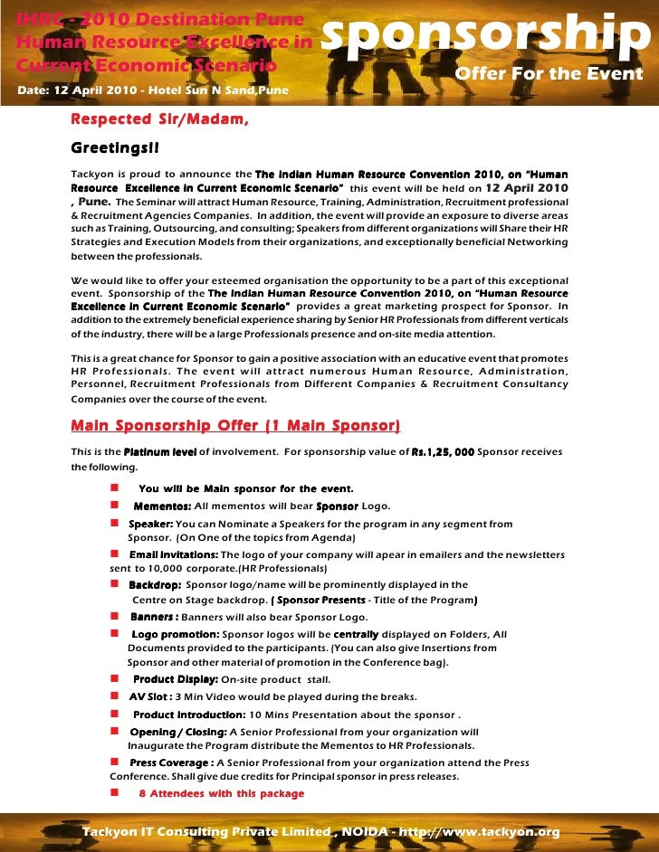 Chemical Engineering Jobs (Fresher Govt Jobs vacancies)