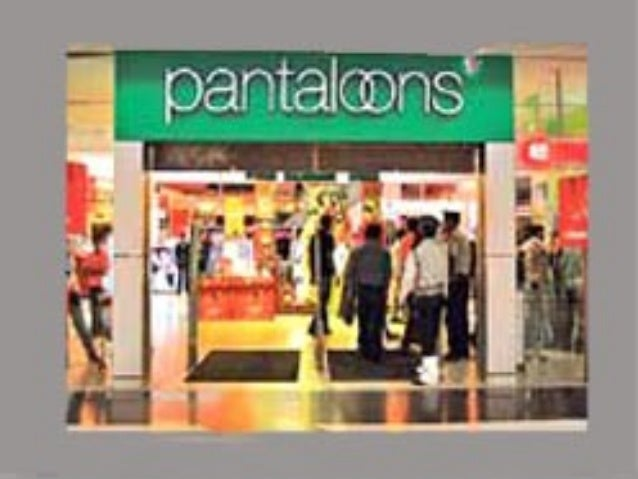 The retail industry for 13th floor bangalore phone number